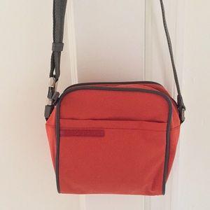Prada Sport Bag